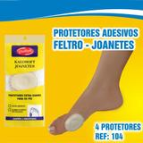 Kalosoft Joanetes Qualype