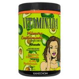 Kanechom Vitaminada Máscara Condicionante Abacate SOS