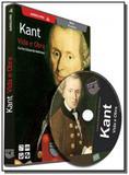 Kant vida e obra - Alya