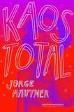 Kaos total - Companhia das letras