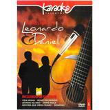 Karaokê Leonardo e Daniel - Works
