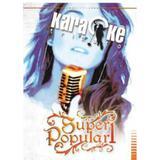 Karaokê Super Popular 1 - Works