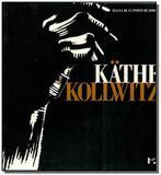 Käthe Kollwitz - Edusp