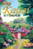 Kauai Stories - Write path, llc