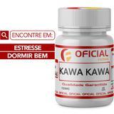 Kawa Kawa 150Mg 60 Cápsulas - Oficialfarma