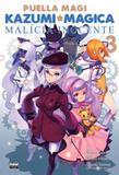 Kazumi magica - malicia inocente - vol. 3 - New pop