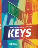 Keys - Volume Único - Saraiva