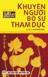 Khuyên ngui b s tham dc - United buddhist foundation (lien phat hoi)