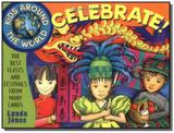 Kids around the world celebrate! - John wiley