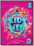 Kids Web - Vol.2 - Richmond