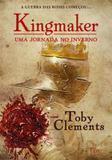 Kingmaker - livro 1 - Rocco