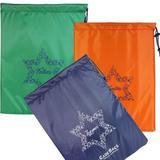 KIT 03 peças de sacos térmicos para alimentos - Gadebags