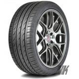 Kit 2 pneus 215 60 r17 100h xl dh2 - Delinte