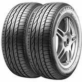 Kit 2 Pneus Bridgestone 185/55 R16 Turanza Er300