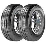 Kit 2 Pneus Bridgestone 185/65 R15 Ep-150 88h 185 65 15