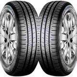 - Kit 2 Pneus Dunlop 165/70 R13 Sp Touring R1 79t