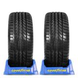 Kit 2 Pneus Goodyear 225/45 R17 Efficientgrip 94w 225 45 17