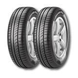 Kit 2 Pneus Pirelli 165/70 R13 Cinturato P1 79t