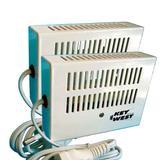 Kit 2 Unidades - Anti Mofo Eletrônico 127V - DNI 6930 - Key west