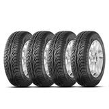Kit 4 Pneu General aro 13 175/70R13 82T Altimax RT - Continental