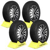 Kit 4 Pneus Dunlop Aro 14 175/65R14 82T SP Touring R1