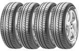 kit 4 Pneus Pirelli 175/70 R13 82t P1 Cinturato  175 70 13