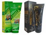 Kit 5 Pomada Canela De Velho Gel Massageador + 5 Fisiofort Premium Arnica - Bio instinto