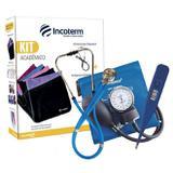 Kit Acadêmico KA100 Azul Incoterm