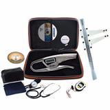 Kit Avaliação Física Prime Med Digital Smart + Software
