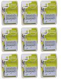 Kit c/ 09 Aparelho Anti Mofo Elétrico Eletrônico 220v Ácaro Fungos Bolor Legon Bye Mofo AM02 - 220v