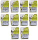 Kit c/ 10 Aparelho Anti Mofo Elétrico Eletrônico 220v Ácaro Fungos Bolor Legon Bye Mofo AM02 - 220v