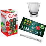 Kit Caipirinha com 3 Peças Euro - Euro home