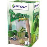 Kit Caipirinha Junior 295 Stolf