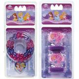 Kit Colar Maria  Chiquinhas Princesas Disney Promoção - Cim toys