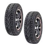 Kit com 2 Pneus Pirelli 175/65 R14 FORMULA ENERGY 82T