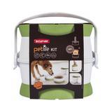 Kit de Viagem Para Animais de Estimação - Pet Travel Curver