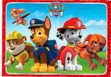 Kit decorativo patrulha canina - Regina festas