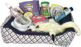 Kit especial para filhotes - Mais dog