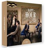 Kit happy hour piano (2 cds) - Radar records