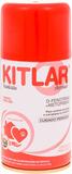 Kit Lar 300 ml Controle de pulgas e carrapatos no ambiente Labgard