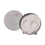 Kit Massa de Modelar Magic Box Baby Art Confetti