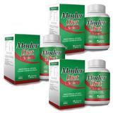 Kit Moder Diet Action - 3 unidades