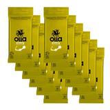 Kit Olla Preservativo Prolong 6uni. Com 12 Packs