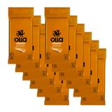 Kit Olla Preservativo Stimulus 6uni. Com 12 Packs