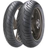kit par pneu 160/60-17 + 120/70-17 Pirelli Diablo Strada