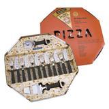 Kit Pizza 14 Peças - Tramontina
