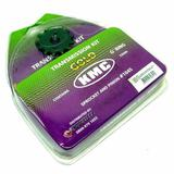 Kit Relação CRF 230 - KMC
