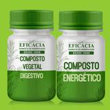 Kit Ressaca - Farmácia eficácia