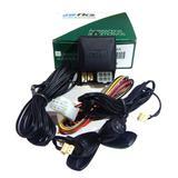 Kit Sensor de Ultrassom Universal FKS SUS200 sn