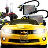 Kit Xenon + Gratis Lampada Led Pingo com Reator H4-2 12000K - Ray x